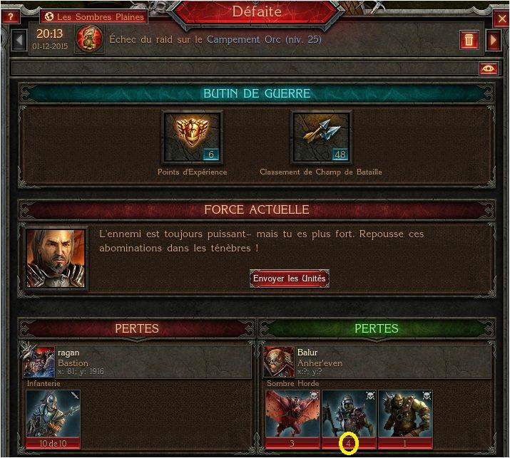 Champs de bataille, fonctionnement et conseils Lvl25_11