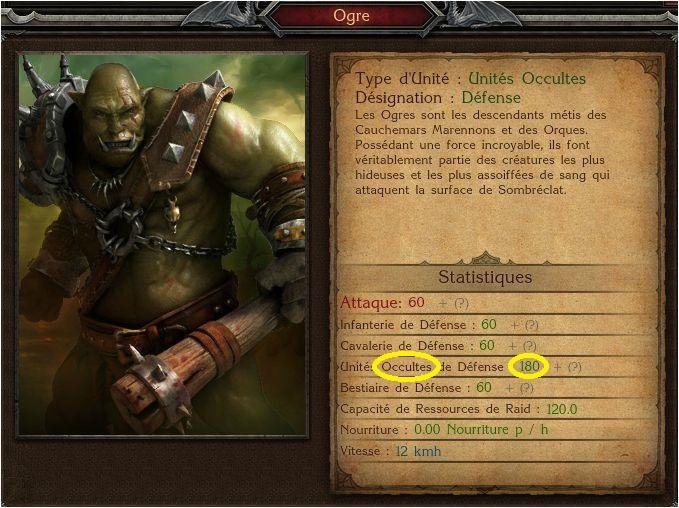 Champs de bataille, fonctionnement et conseils Ogre111