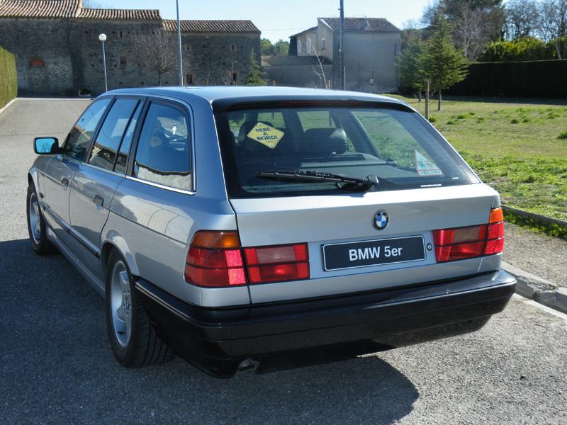 mes BMW actuelles Plaque14