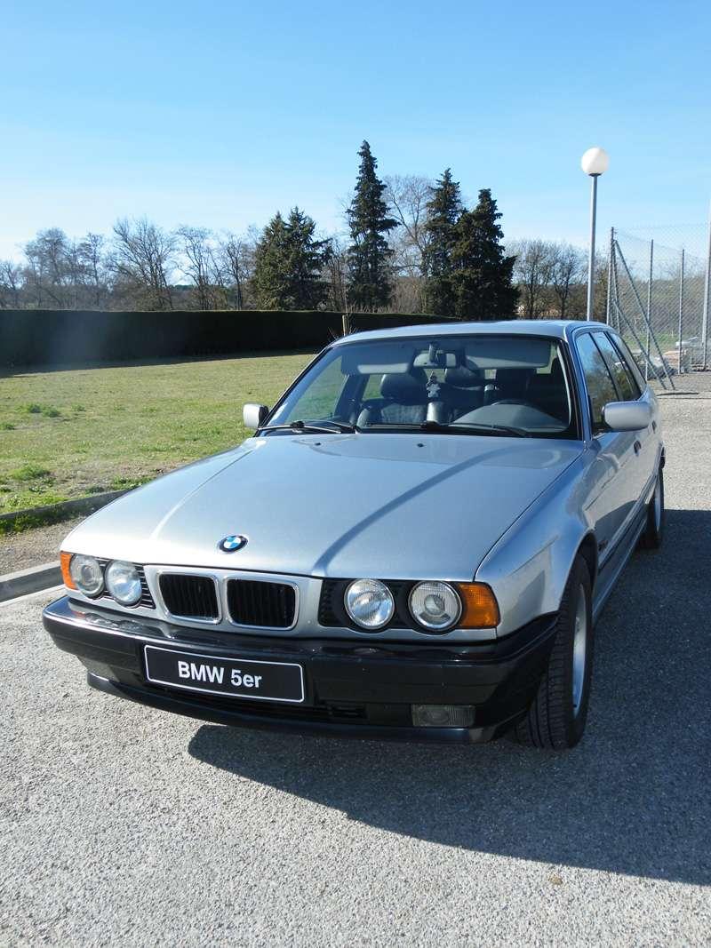mes BMW actuelles Plaque17
