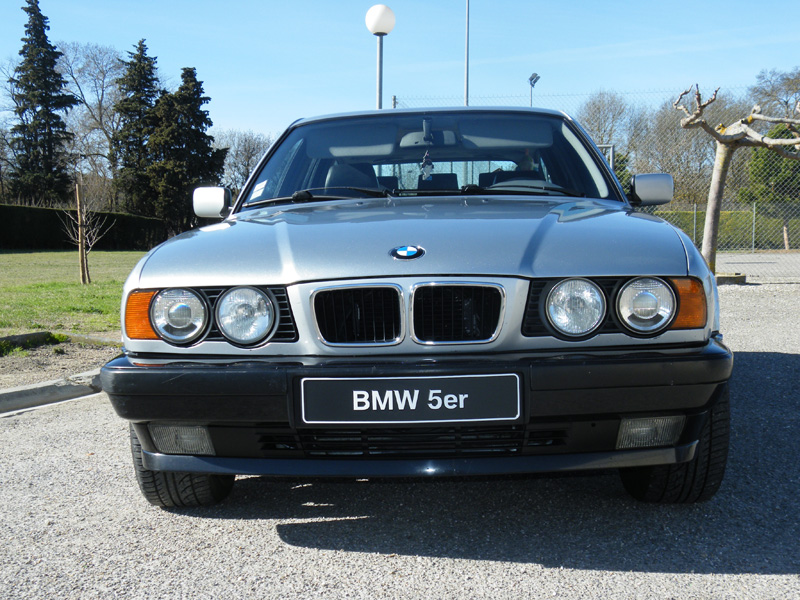 mes BMW actuelles Plaque20