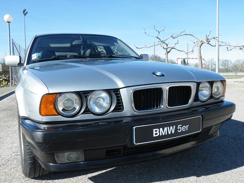mes BMW actuelles Plaque21