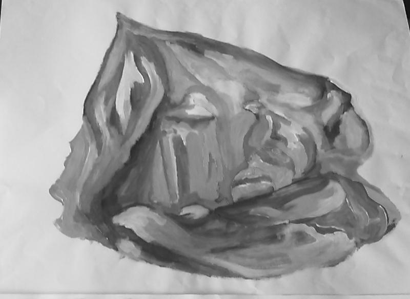 Les dessins d'Hadhellia [Nudité] P5kwxu11