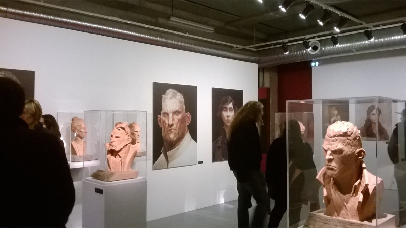 [inspi] Expositions / Musées / Salons... Wp_20132