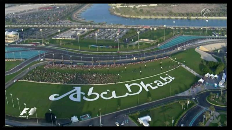 27 - 29 Noviembre - Gran Premio de Abu Dabi ( Formula 1 ) Wcvknt10