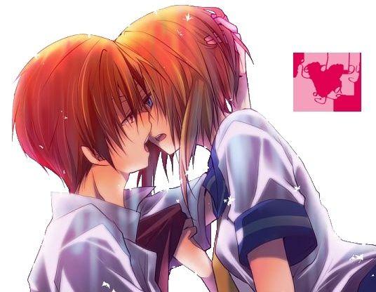 [TERMINEE] Battle Alicia. VS Okina  Kei_x_10