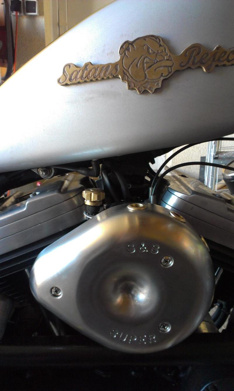 En 883... combien sommes nous sur le Forum Passion-Harley - Page 12 Imag0410