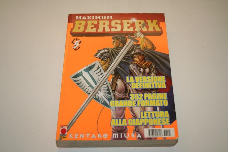 Berserk Maximum VENDO Img_8511