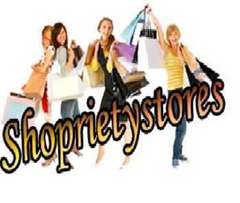 Shopriety Stores Community