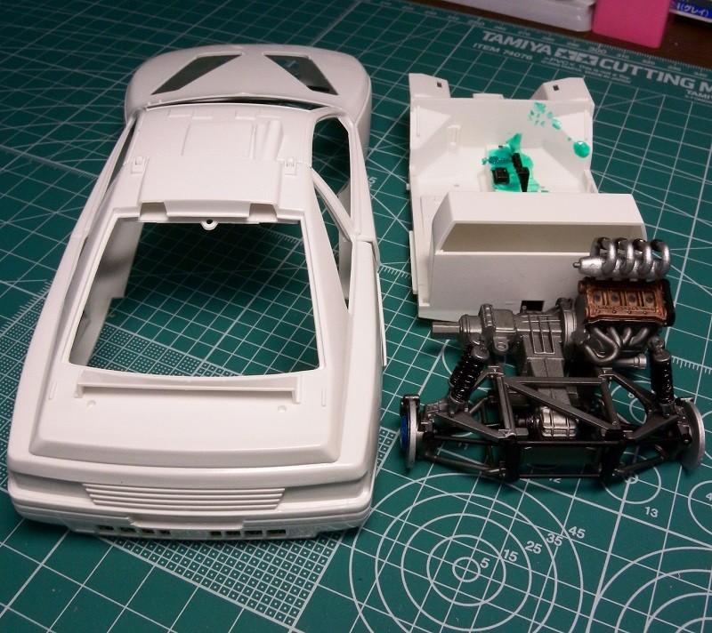 """Community Build #12 """"Race Cars"""" - Page 3 Dscn0617"""
