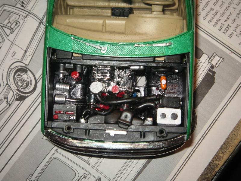 Ford XLT F-150 00213