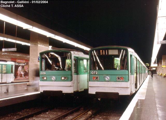 [Métro] MF67 - Page 98 2004_010