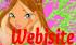 Visit poster's website