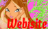 http://www.winxforevermagic.net