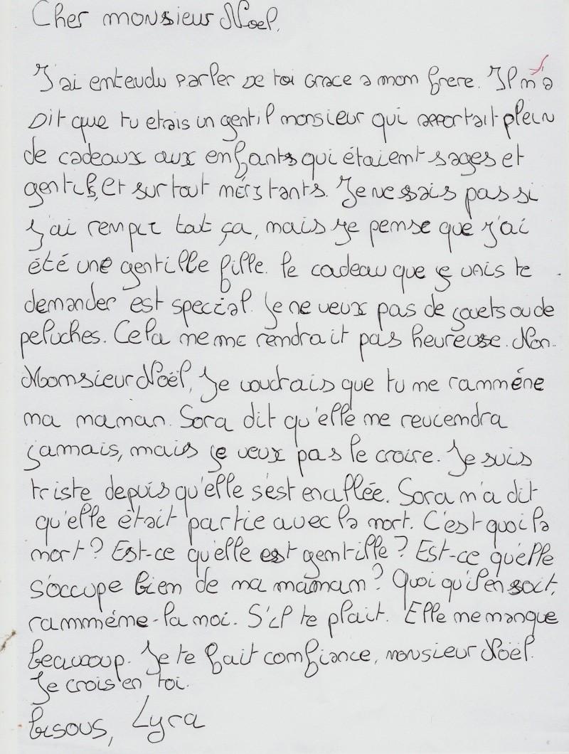 Micro-trottoirs de la gazette n°2 - Page 2 Epson010