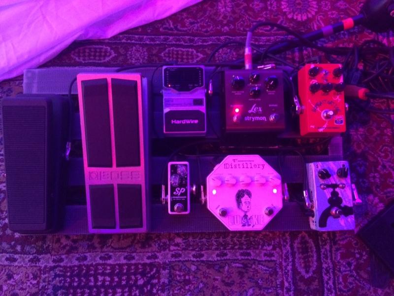 Steve Lukather - Page 18 Fullsi11