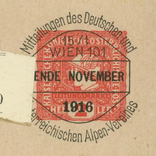 Streifbänder des DÖAV 6_ende12