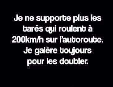 humour - Page 4 12027610