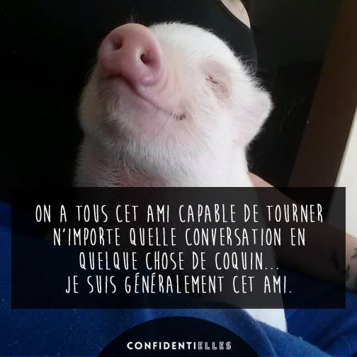 humour - Page 5 12226910