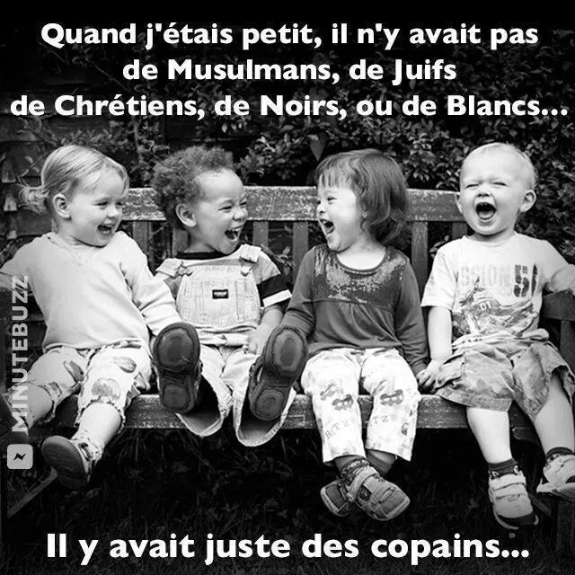 humour - Page 5 12246810
