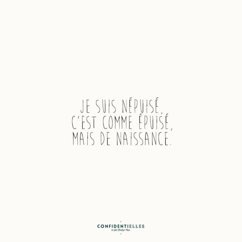 humour - Page 5 77423210