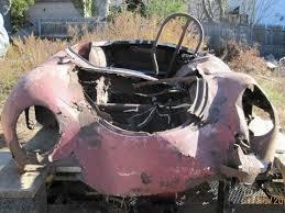 Photos de Porsche à restaurer - Page 2 Images10