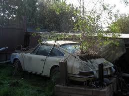 Photos de Porsche à restaurer - Page 2 Images11