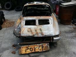 Photos de Porsche à restaurer - Page 2 Images13