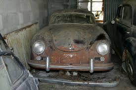 Photos de Porsche à restaurer - Page 2 Images14