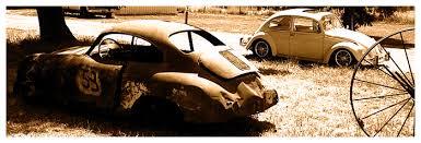 Photos de Porsche à restaurer - Page 2 Images15
