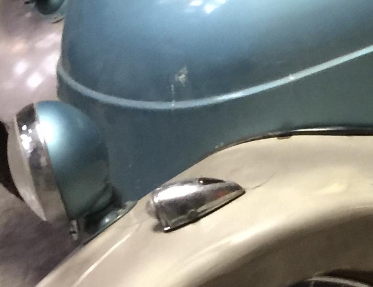 Jeu - Quelle est la voiture ? Img_0810