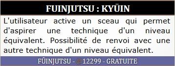 Combat #5 Kyuin_11