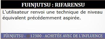 Combat #5 Rifare10