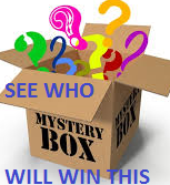 Who will win ths mystery box Free_c12