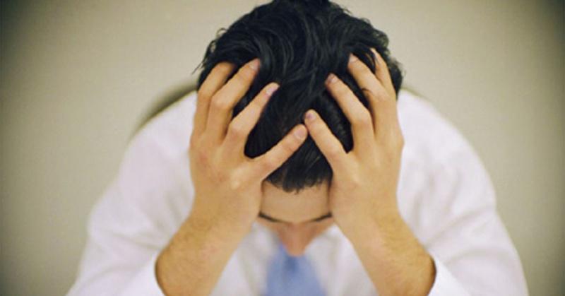 L'anxiété et l'inquiétude seraient un signe d'intelligence ! Anxiyt10