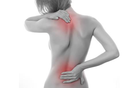 9 sortes de douleurs qui sont directement liées aux états émotionnels Douleu11