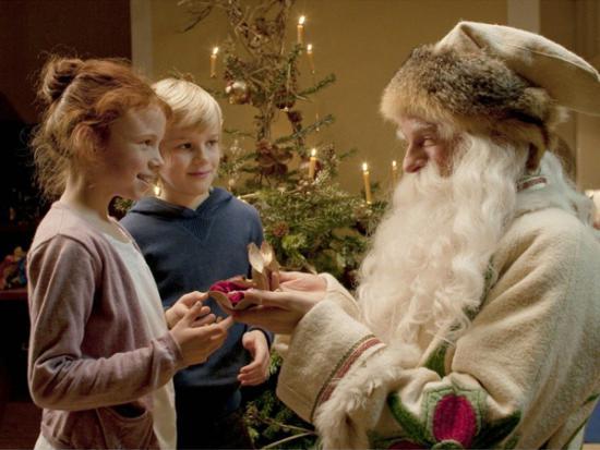 20 films de Noël à voir et revoir en famille ! Il-fau10