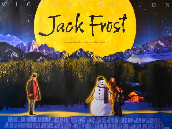 20 films de Noël à voir et revoir en famille ! Jack-f10