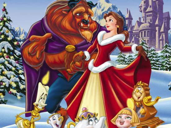 20 films de Noël à voir et revoir en famille ! La-bel10