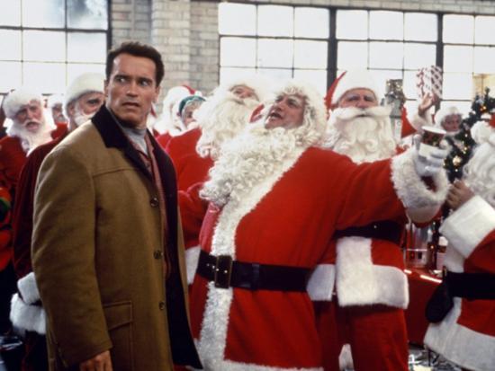 20 films de Noël à voir et revoir en famille ! La-cou10