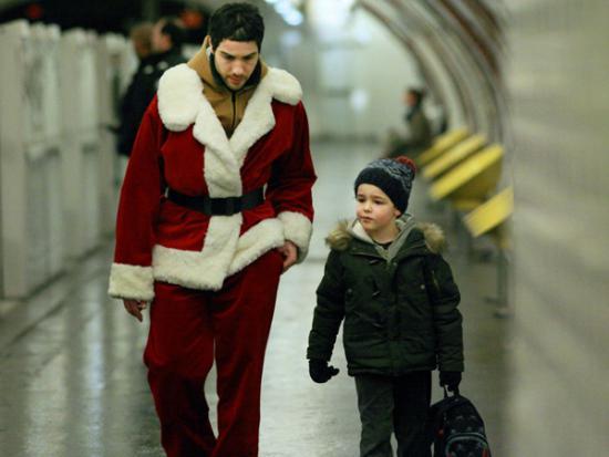 20 films de Noël à voir et revoir en famille ! Le-per10