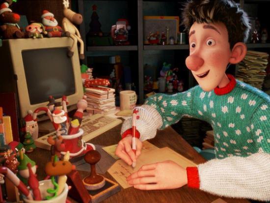 20 films de Noël à voir et revoir en famille ! Missio10