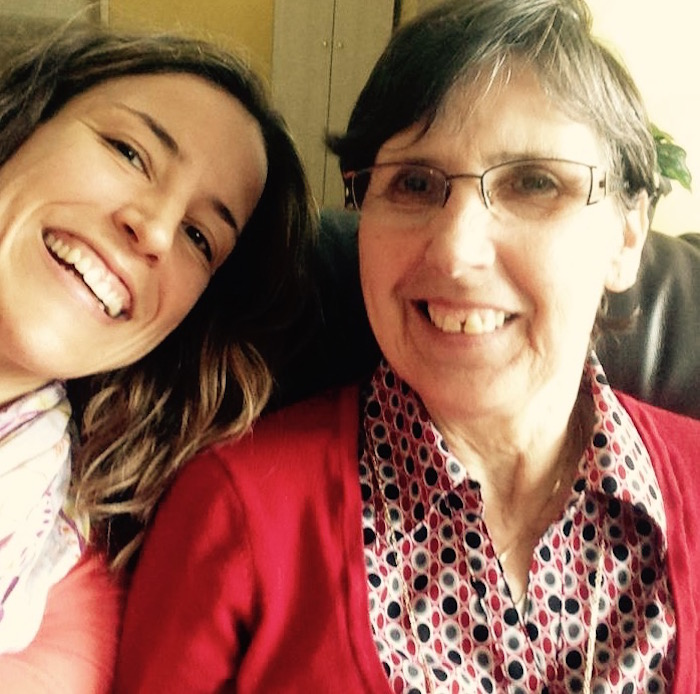 Maladie d'Alzheimer : être capable d'accepter que l'âme choisisse l'oubli Momtod10