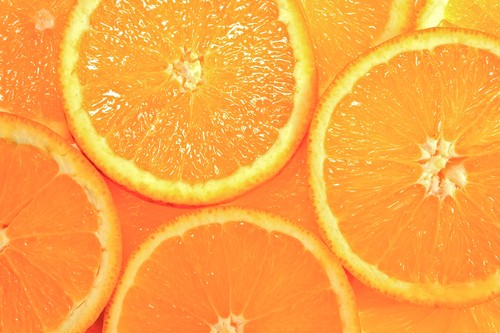 Comment les couleurs affectent-elles notre corps et notre esprit ? Orange10