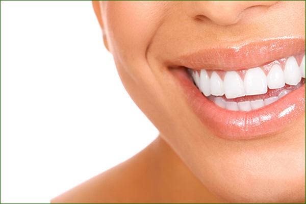 Nos dents nous parlent Ps089_14