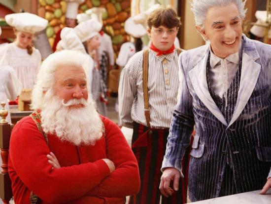 20 films de Noël à voir et revoir en famille ! Super-10