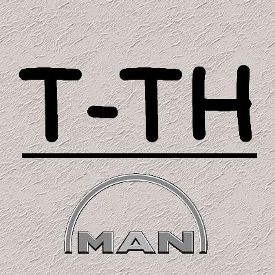 Nouvelles images Steam ! (Non Obligatoire) T-th_m10