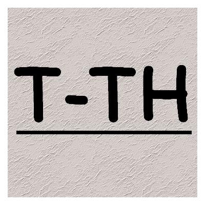 Nouvelles images Steam ! (Non Obligatoire) T-th_s11