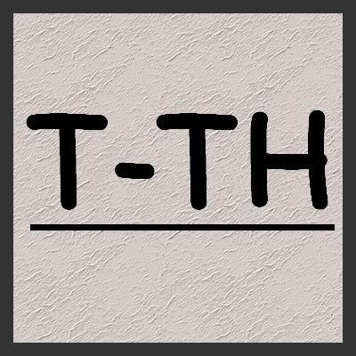 Nouvelles images Steam ! (Non Obligatoire) T-th_s12