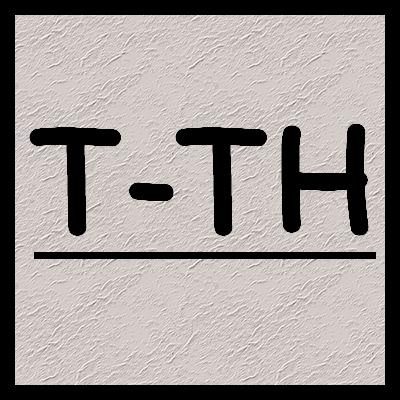 Nouvelles images Steam ! (Non Obligatoire) T-th_s13